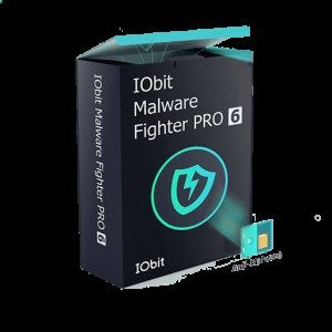 iobit malware review