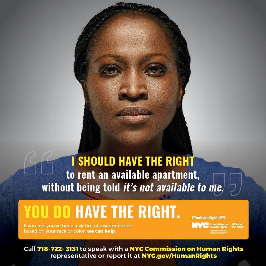 Race Discrimination Discrimination Law Discrimination