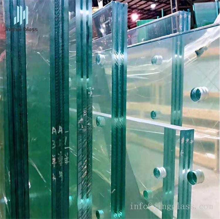 Wholesale Factory Price 44 2 55 2 Building Grey Laminated Glass Buy Laminated Glas 55 2 Clear Laminated Glass Building Laminated Glass Product On Alibaba Com Laminated Glass Glass Repair Custom Glass