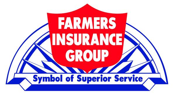 Photos For Olson Insurance Group Yelp Farmers Insurance Group