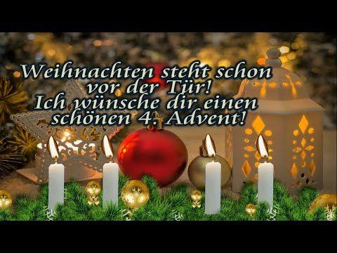 advents grüße whatsapp kostenlos 2 advent