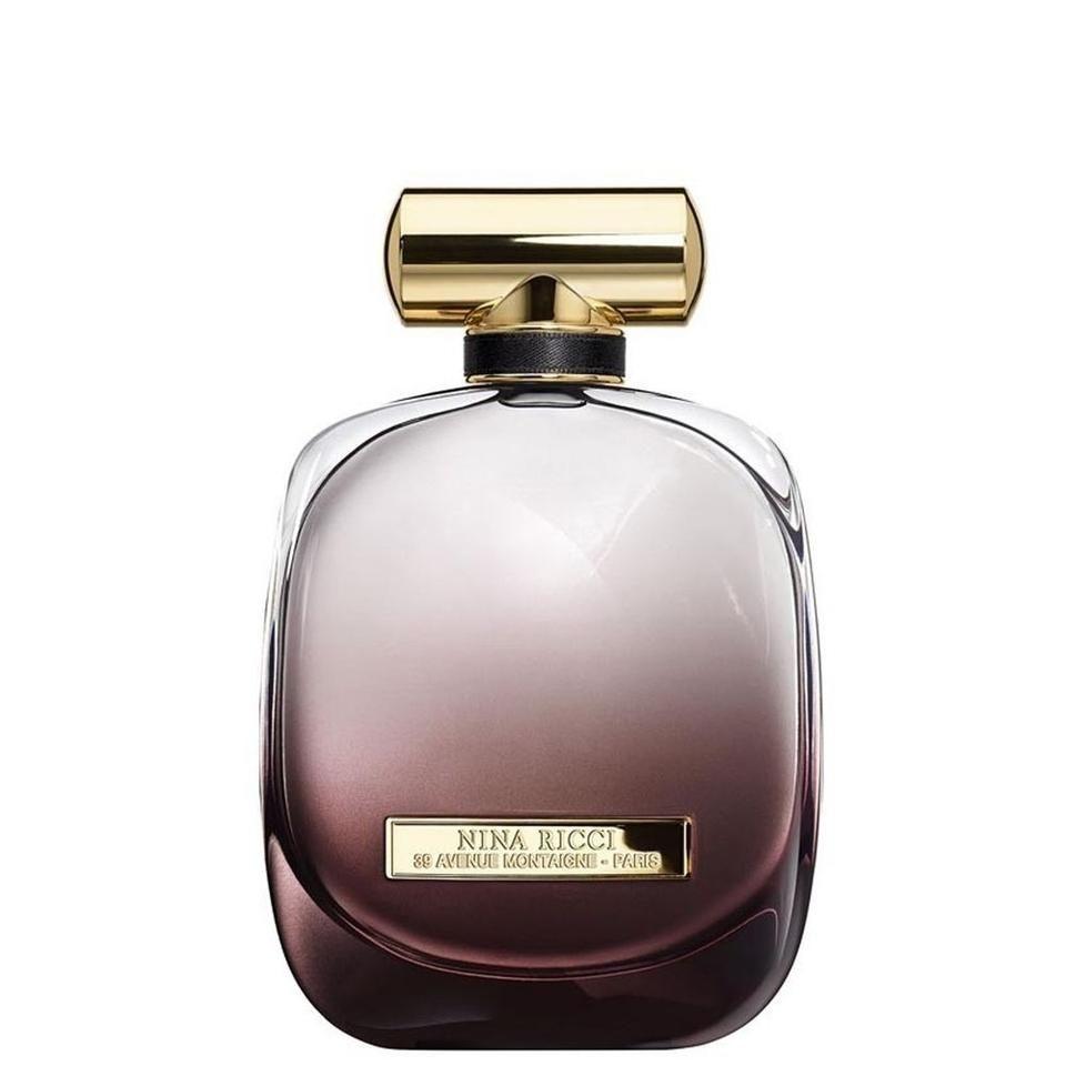 "Photo of Nina Ricci L L""Extase Women Eau De Parfum Fragrance"