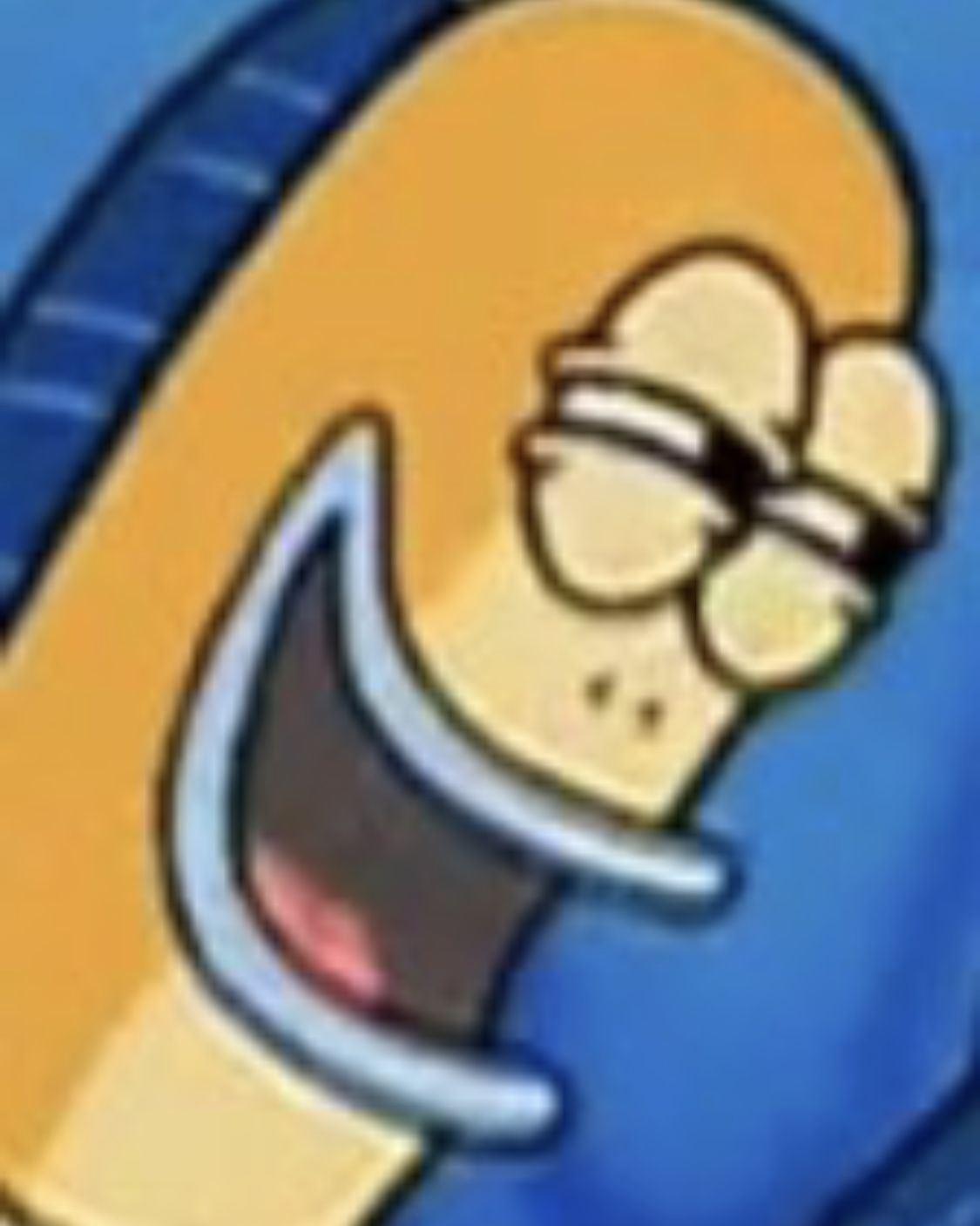 2530 Best Dank Meme Preservation Chamber Images In 2020 Funny Memes Funny Meme Pictures Spongebob Memes
