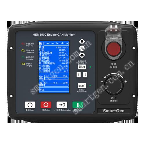Hem8500 Communication Techniques Signal Processing Control Techniques
