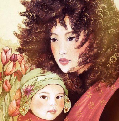 ser madre es tener el corazon fuera del cuerpo2