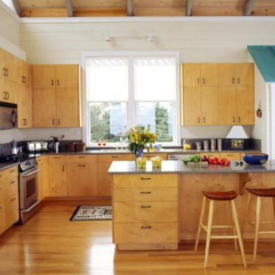 Nova Scotia Nautical Kitchen Furniture Small Space Kitchen Kitchen Cabinets