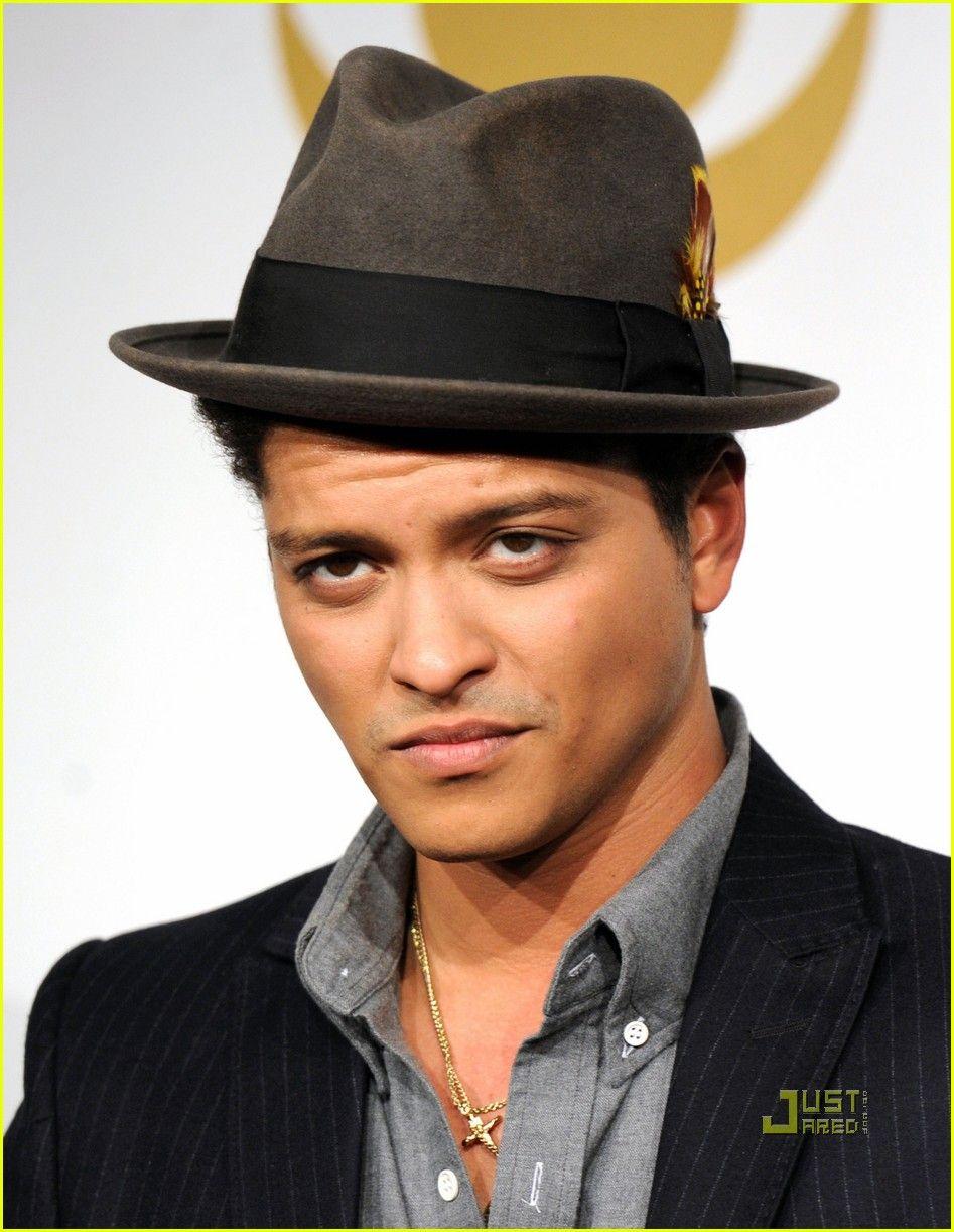 Bruno Mars Bruno mars songs list, Bruno mars, Bruno mars