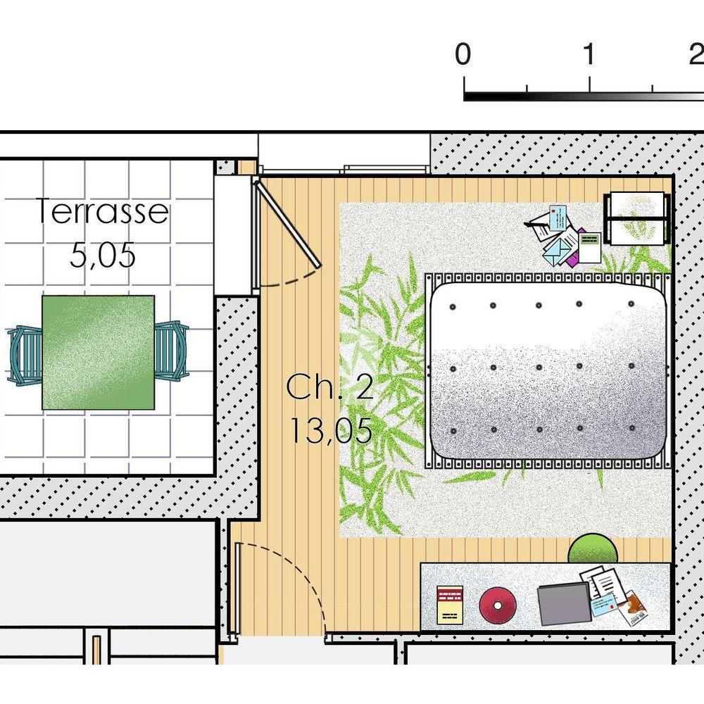 temps de construction maison id es d coration id es. Black Bedroom Furniture Sets. Home Design Ideas