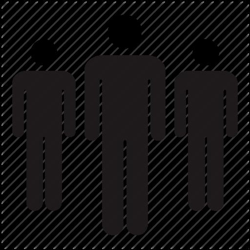 Leadership Icon Download On Iconfinder On Iconfinder Icon Leadership Pictogram