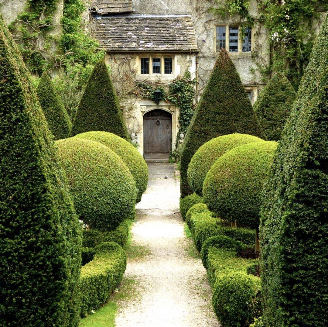 Alex Smith Garden Design Ltd Tuxedo Park Smith Gardens Home Landscaping Landscaping Around House