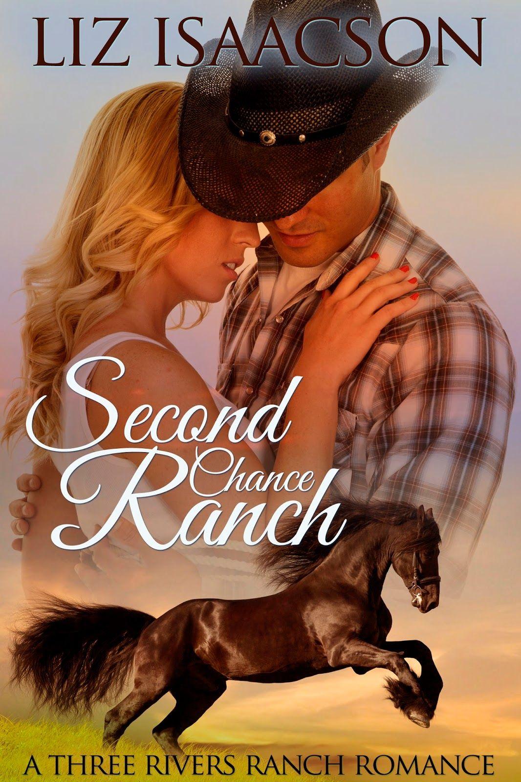 Feminist romance novel live by leah romance books