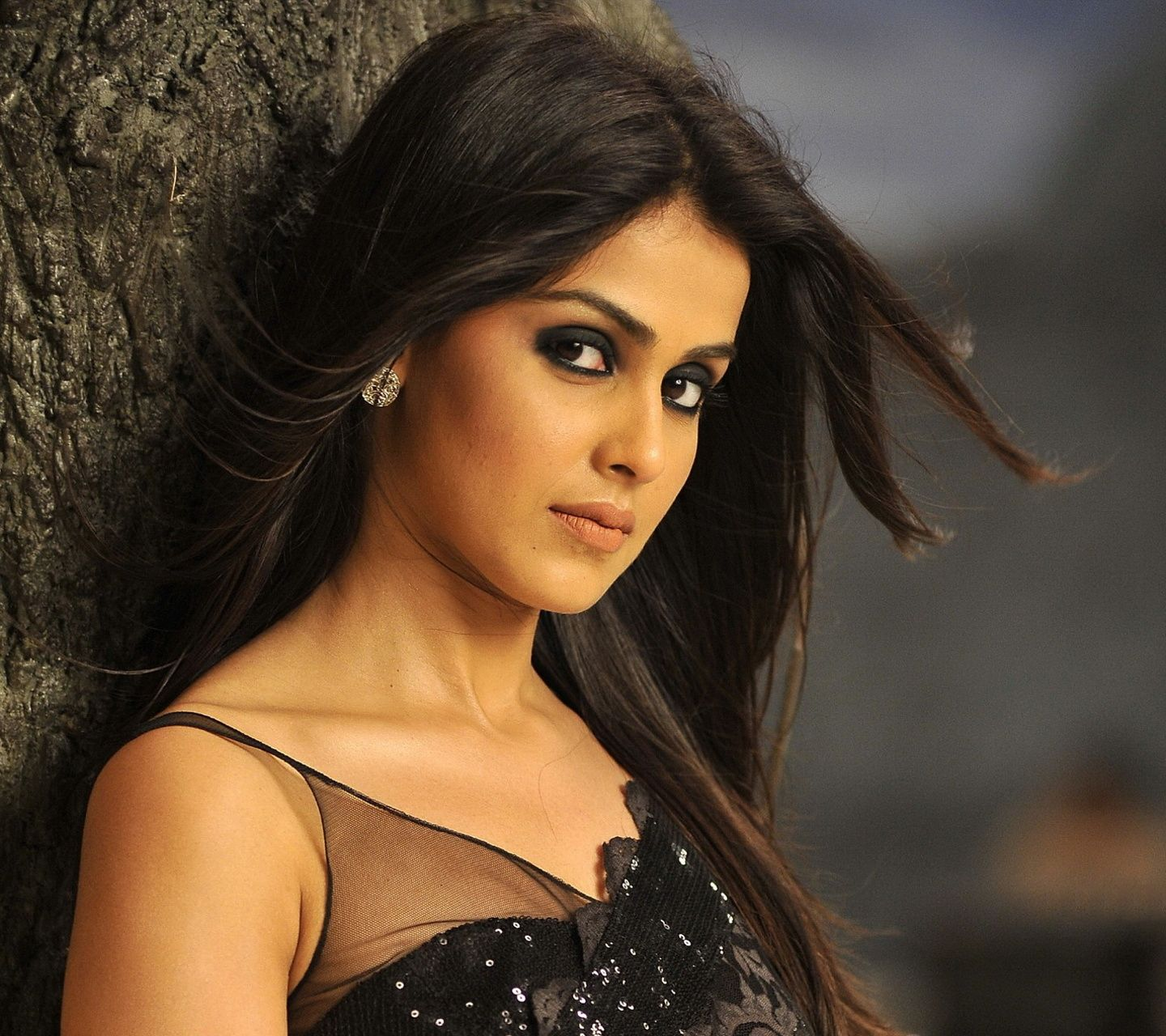 Bollywood Hd Wallpapers Bollywood Actress Wallpapers Genny