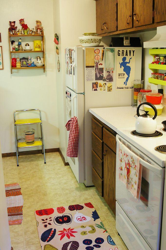 41 colorful boho chic kitchen design ideas interior god shabby chic kitchen table kitchen on boho chic kitchen table id=69965