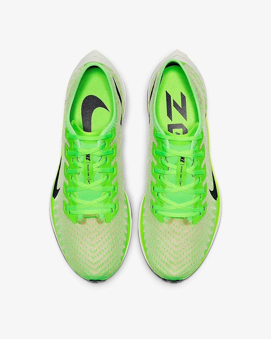 nike shoes for wide feet