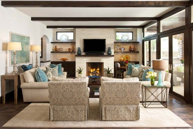 Graceful Family Room Furniture Ikuzo Furniture Living Room Furniture Layout Narrow Living Room Living Room With Fireplace