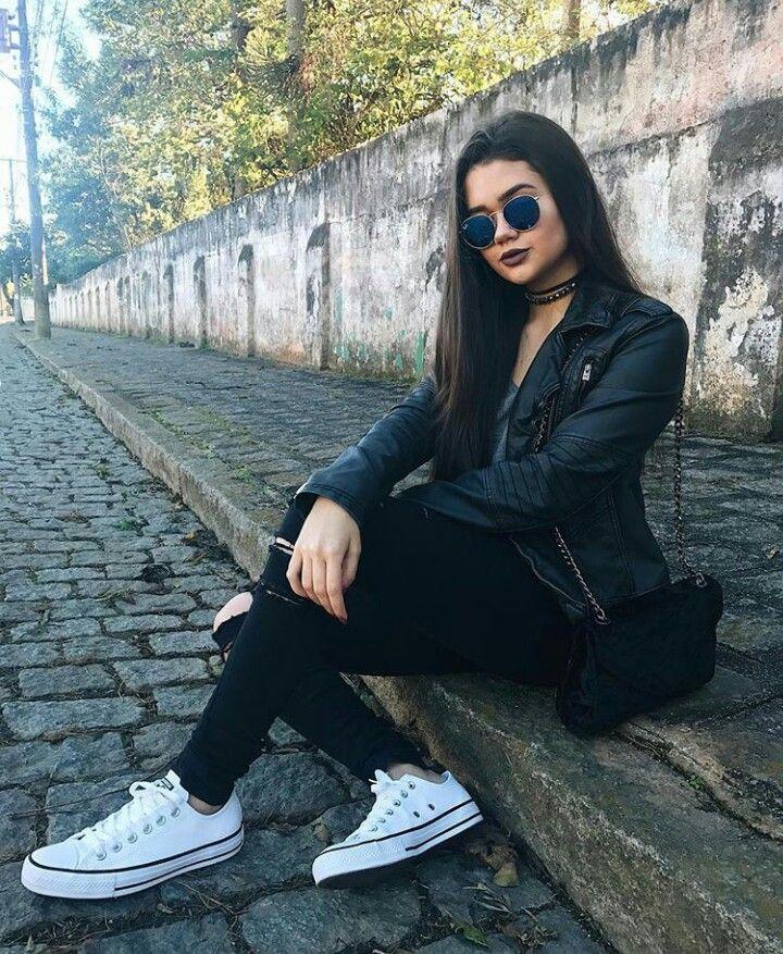 Black Fashion Models Poses: Pin By Tamia Jade On Black Fashion