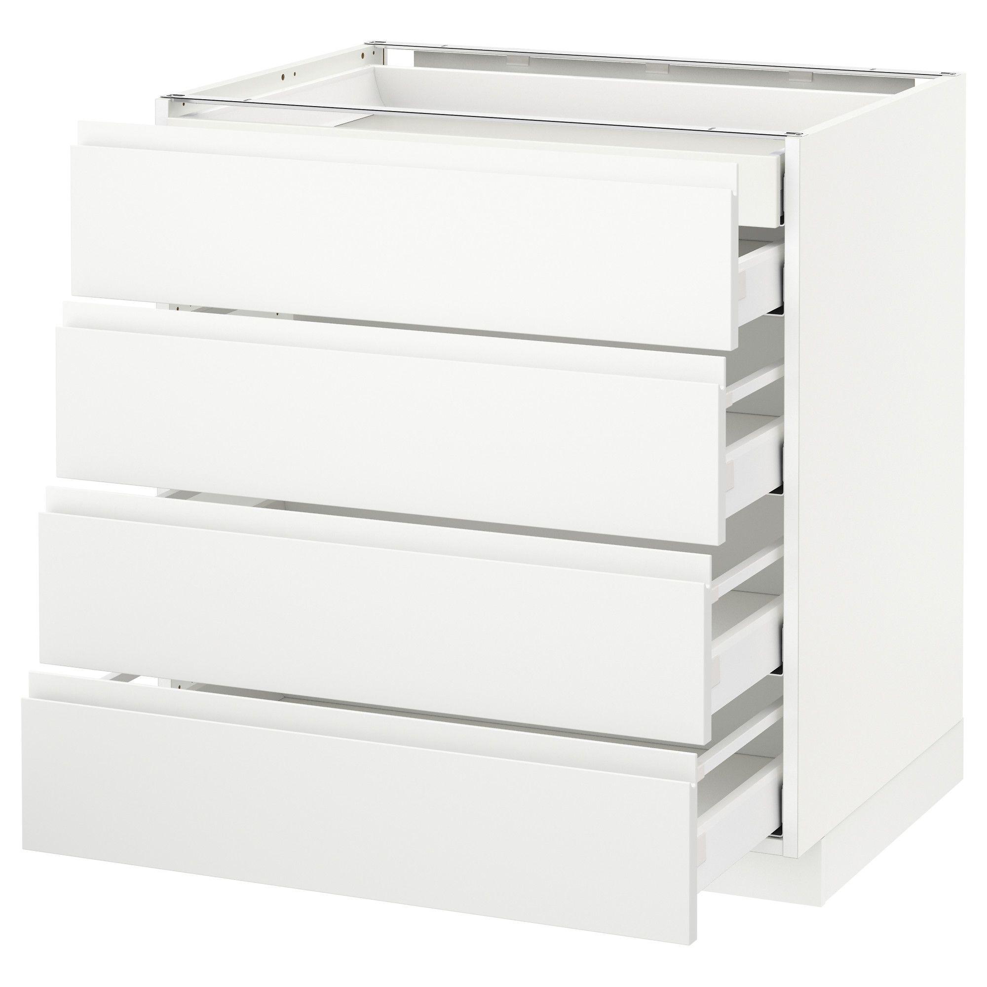 Metod Ikea Modular Kitchens Komnit Furniture Ikea Plastic Drawers Furniture