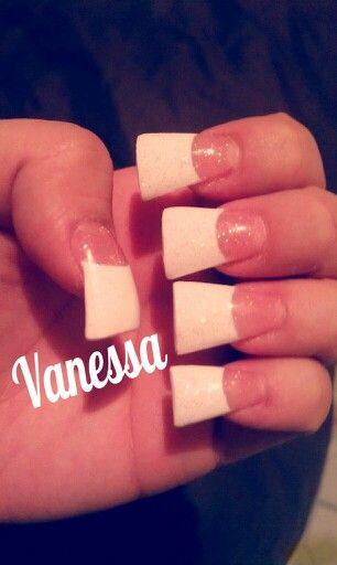 ♡♡♡My nails love them ... :o)♡♡♡