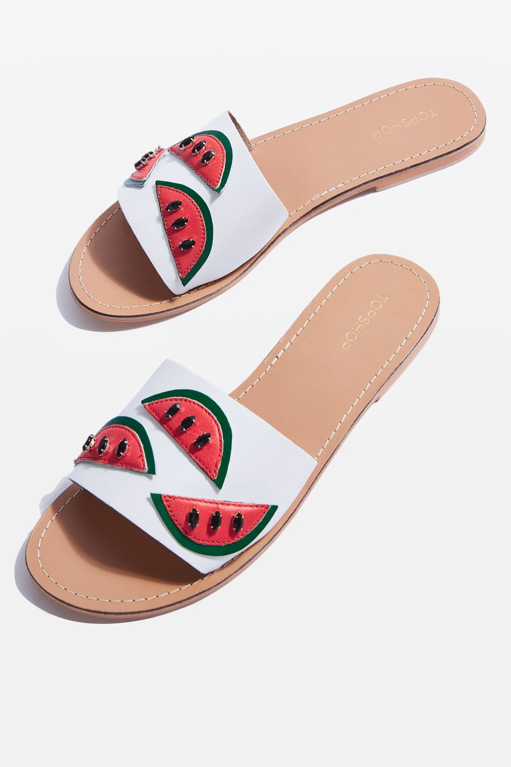 Happy Fruity Sliders Black Friday Shoes Shoes Gorgeous Shoes