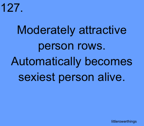 Rule 127 #crew #rowing