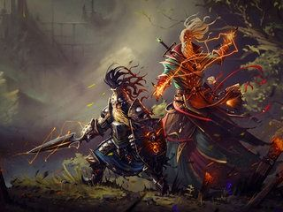 7 things you mightve missed in fort joy divinity original sin 2 7 things you mightve missed in fort joy divinity original sin 2 forumfinder Gallery