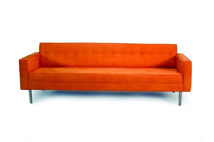 Columbia Sofa By Steven Anthony Vastu Living Room