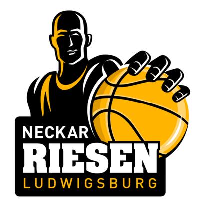 German Basketball League
