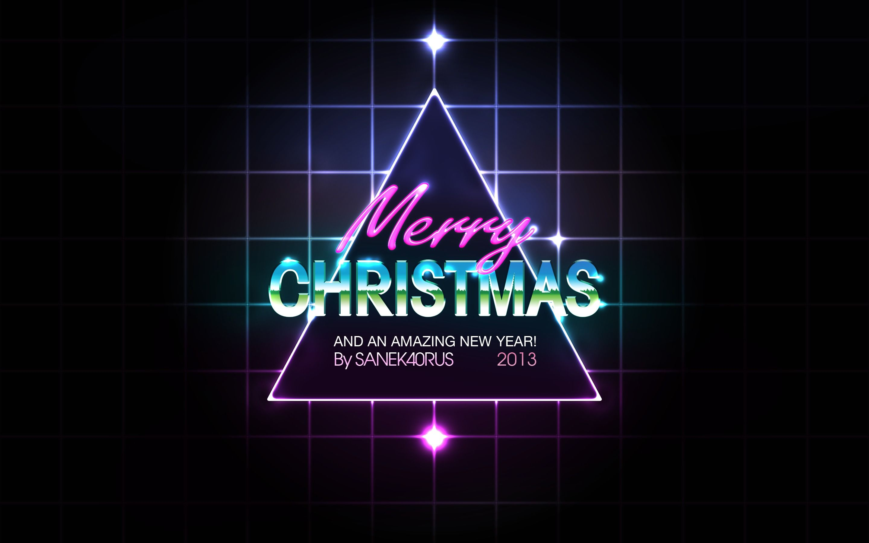 Retro 80s neon background l e273701ed067408ag 28801800 explore christmas artwork photoshop tutorial and more baditri Image collections