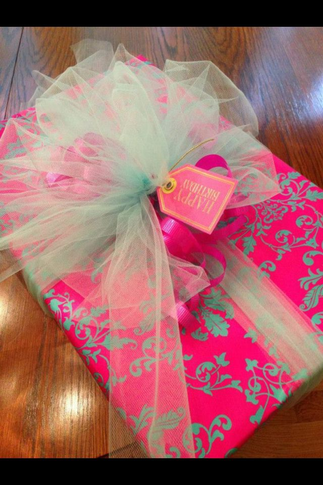 Amazing wrap! | Gift Wrapping | Pinterest | Wraps, Gift and Wrapping ...