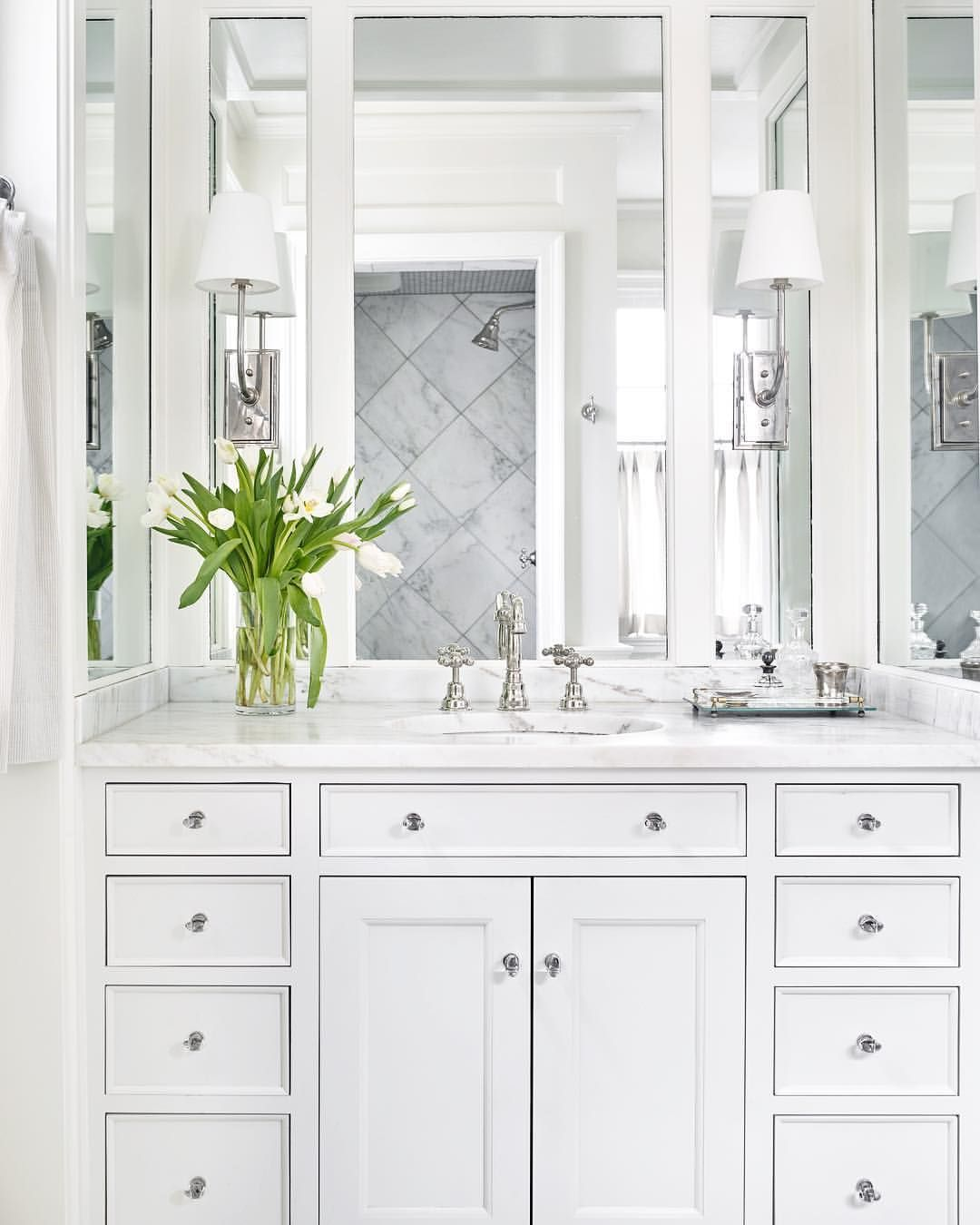 Marble Designs - Eclectic Indeed In 2019
