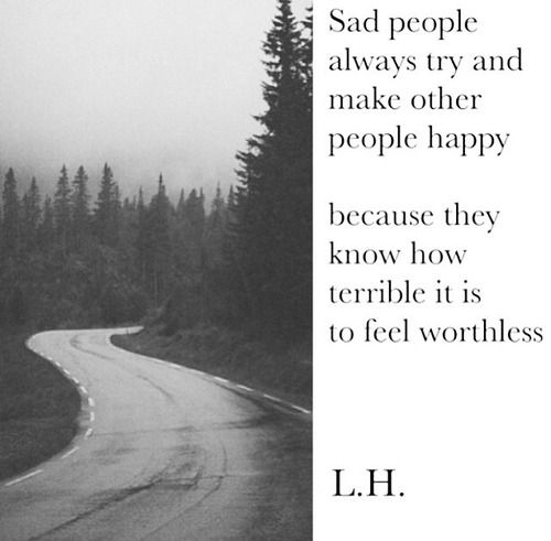 Messed Up Life Quotes: Pin By ☾•Tumblr Quotes•☽ On Tumblr Quotes :(