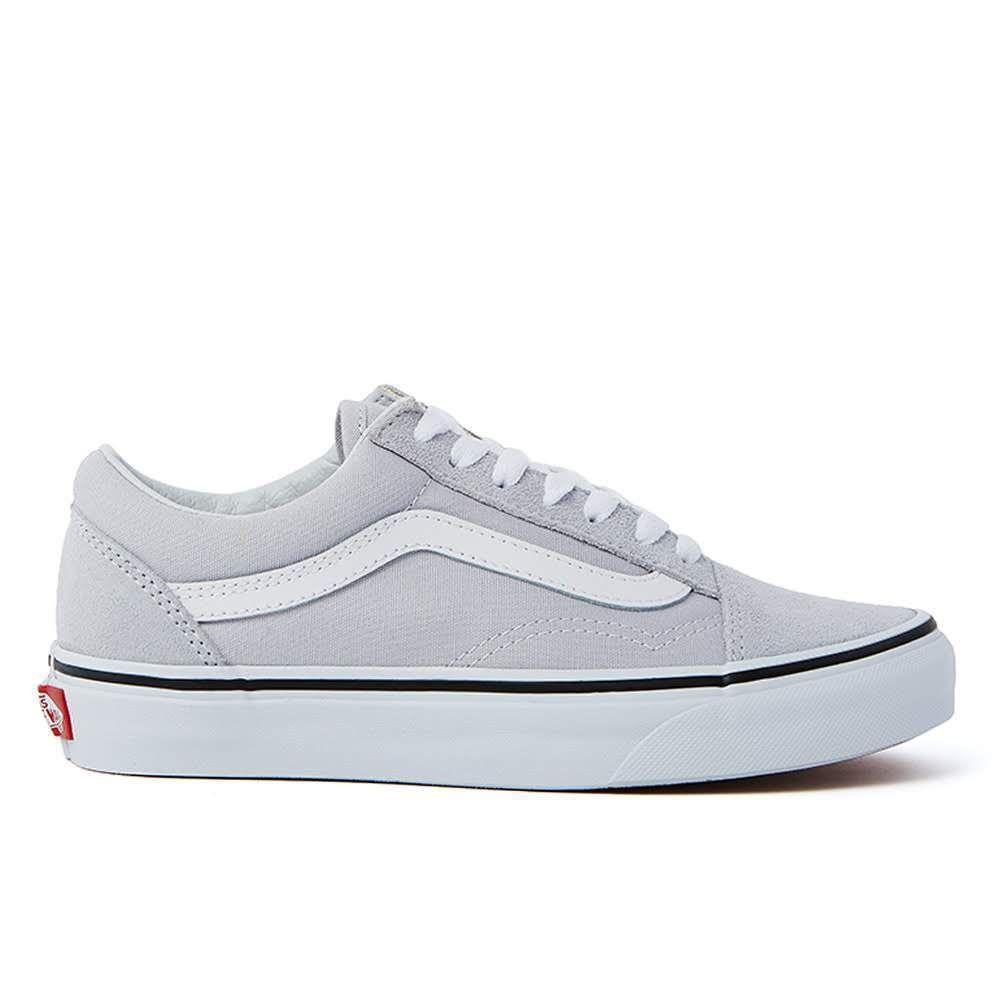 High Popularity Ebay Vans Old Skool™ Sneakers Color