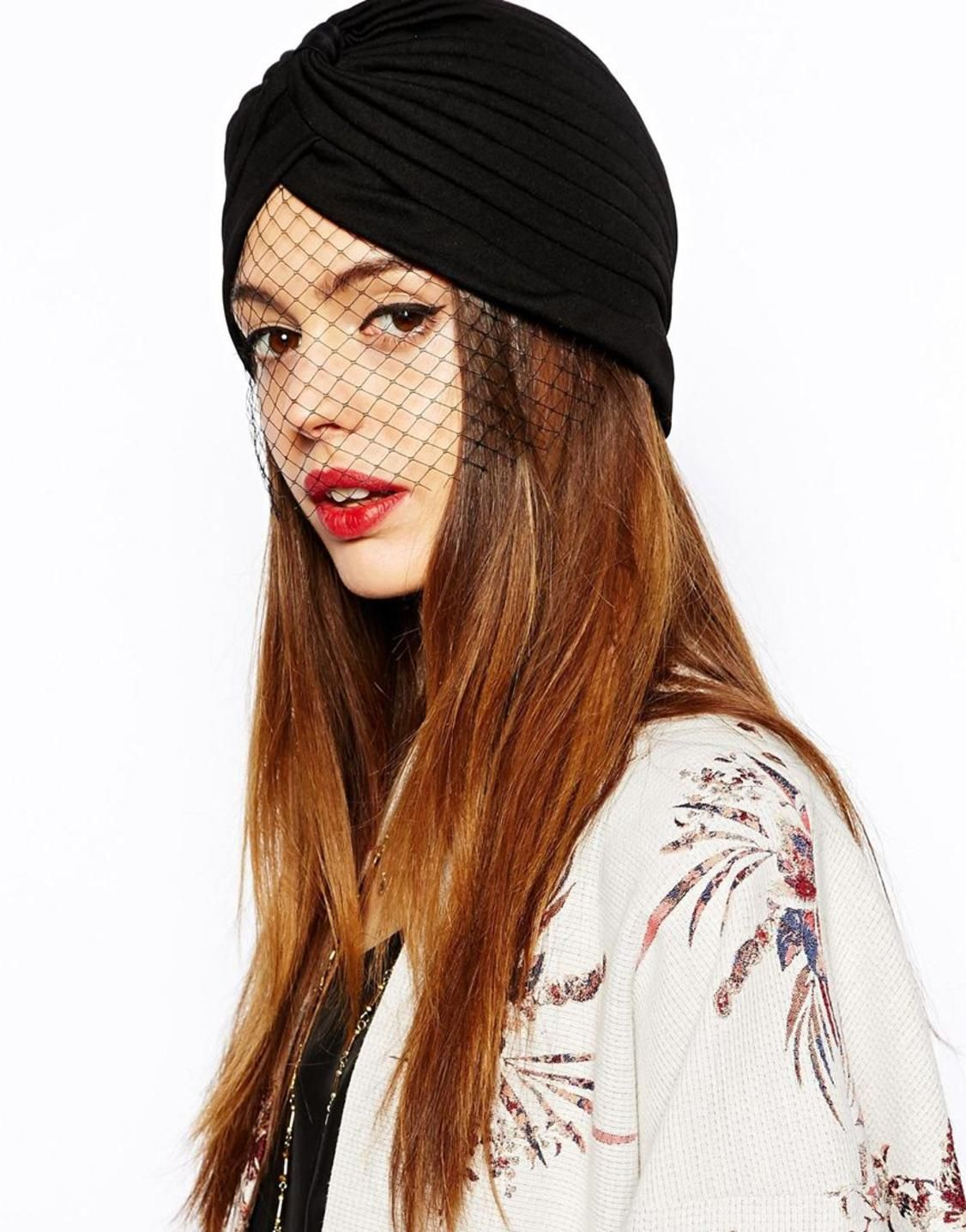 15+ Women's Hat Trend Forecast For Winter & Fall of 2020