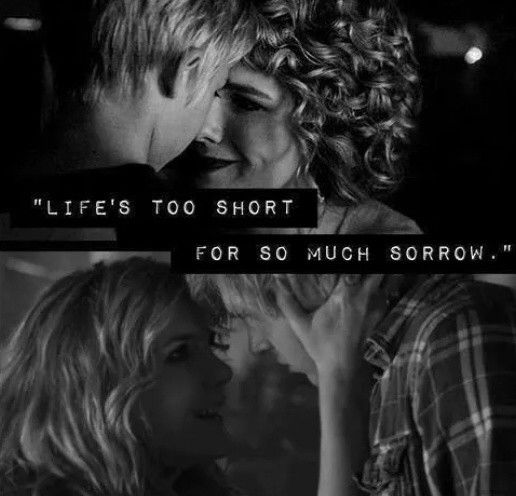 Quotes American Horror American Horror Story 3 American Horror