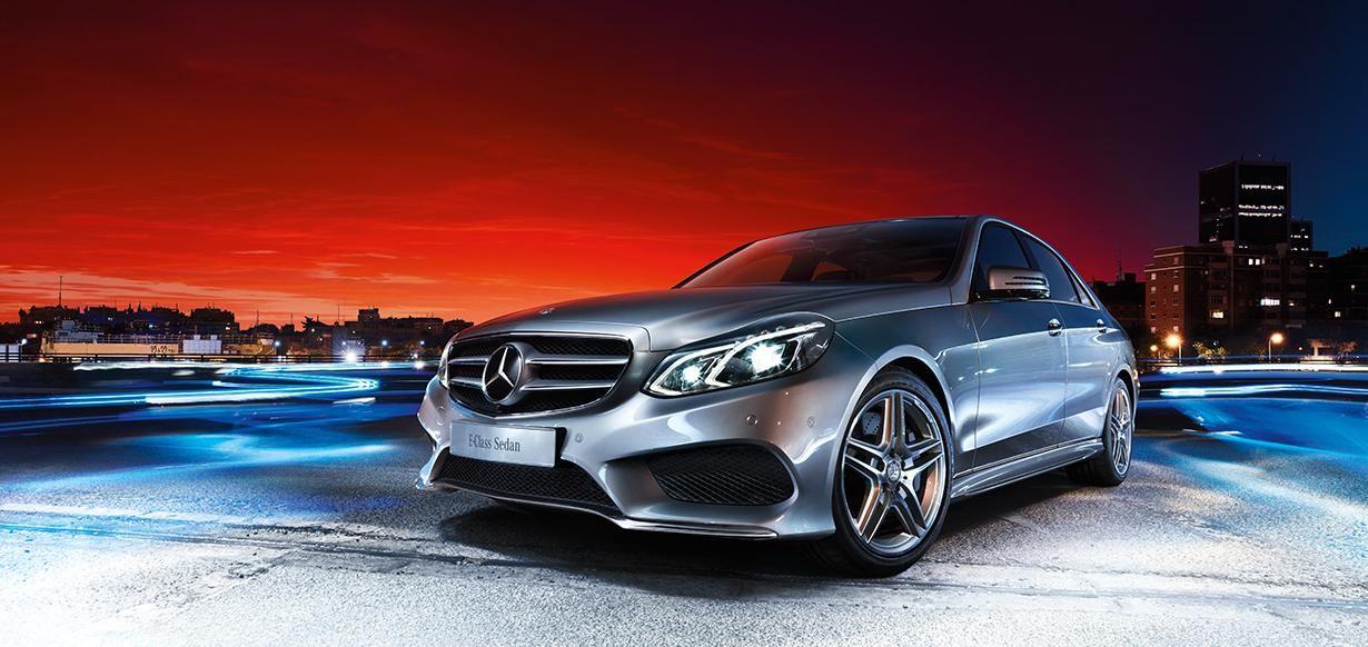 Sarasota, FL | Mercedes benz cars, Mercedes car, Mercedes benz