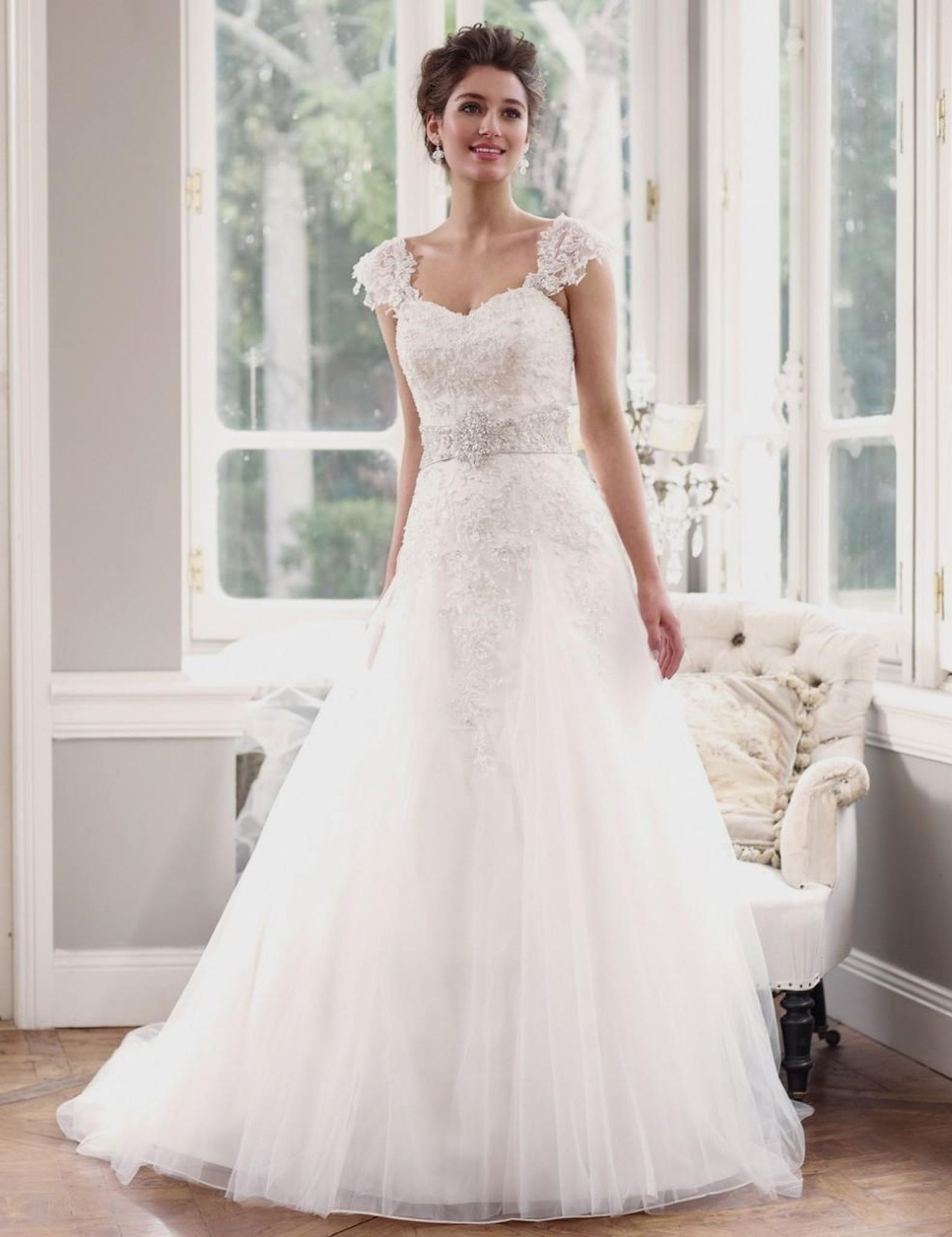 Long sleeve wedding dress topper  wedding dresses cap sleeves  dresses for wedding reception Check