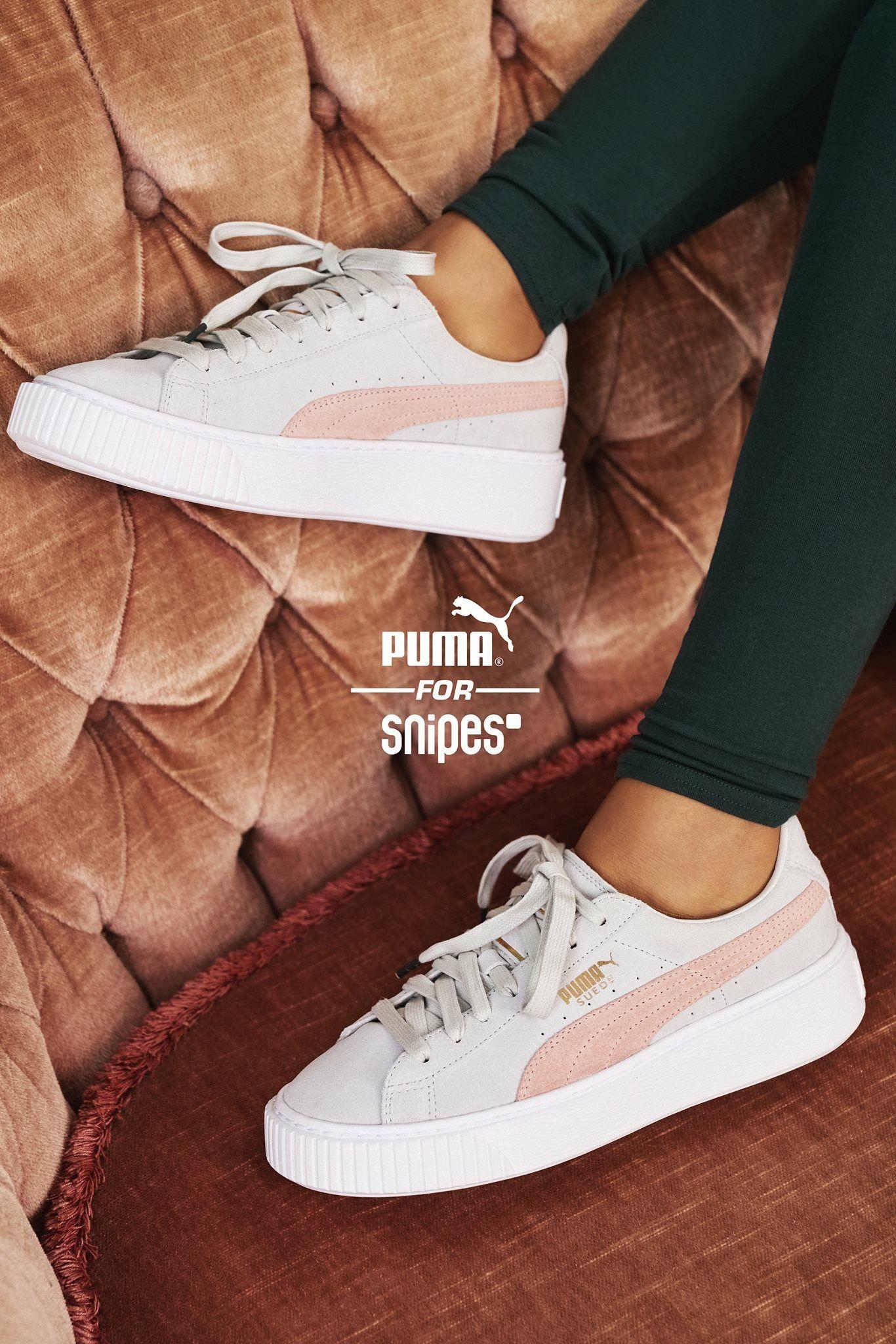 Pin de S. B. em Sneaker | Tenis sapato, Tênis feminino