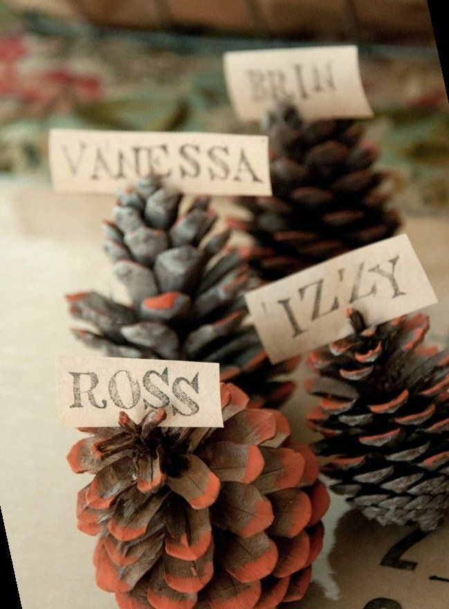 Photo of 19+ Thanksgiving Diy Decor You Can Make On The Cheap | Easy Diy Crafts When Bored | 2020