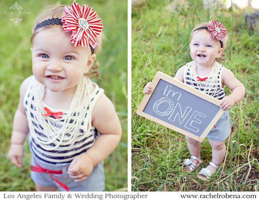 first birthday photoshoot babyfotografie pinterest fotografie babyfotografie und baby. Black Bedroom Furniture Sets. Home Design Ideas