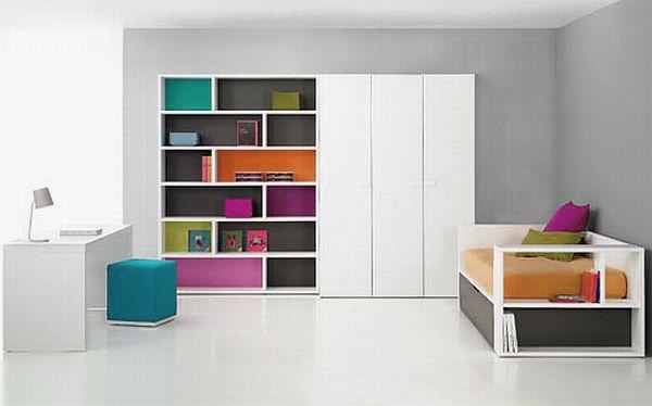 Furniture Design Minimalist a 17 legjobb ötlet a következőről: minimalist teens furniture a
