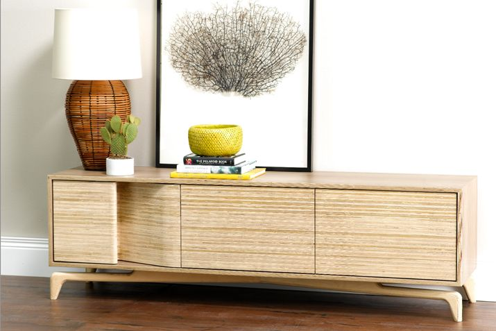 Difference Between A Sideboard Buffer And Server Furniture