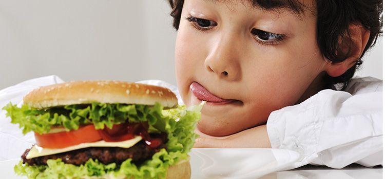 Confira as melhores dicas que vão te ajudar a seguir a Dieta Paleo.