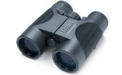 Bushnell H2o 10x42 Waterproof Fogproof Binocular W Roof Prism With Images Binoculars Bushnell Interesting Things