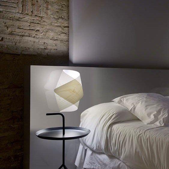 b7322da118528c16a550f0035dfd7cbf 5 Frais Lampe Papier Design Kse4