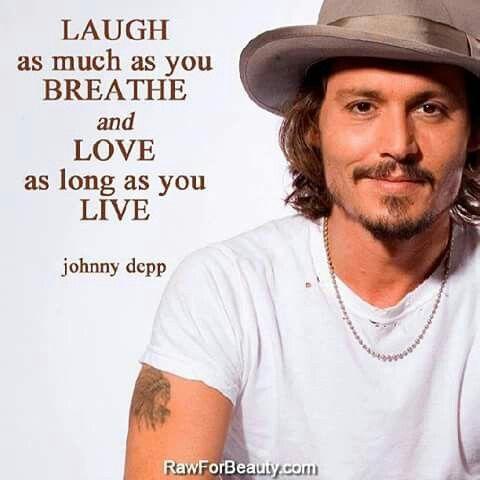 Hi Johnny