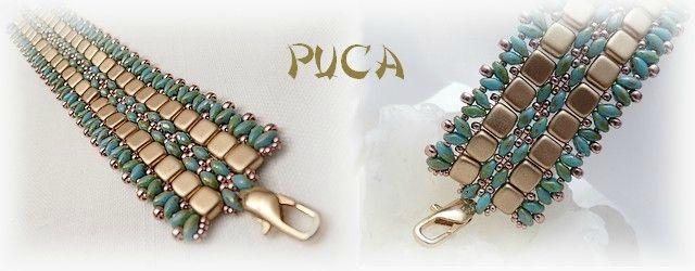 Bracelet Ancient p