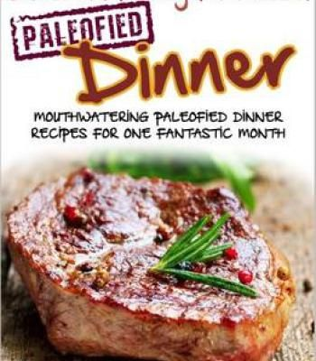 Caveman family favorites mouthwatering paleofied dinner recipes for caveman family favorites mouthwatering paleofied dinner recipes for one fantastic month pdf forumfinder Gallery
