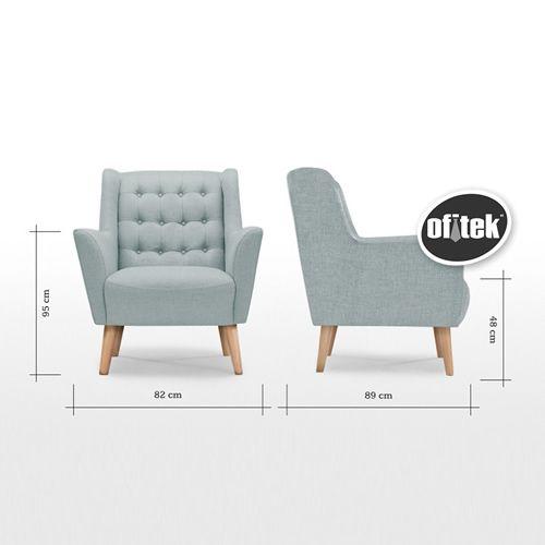 Medidas de sillones individuales buscar con google for Medidas de muebles para oficina