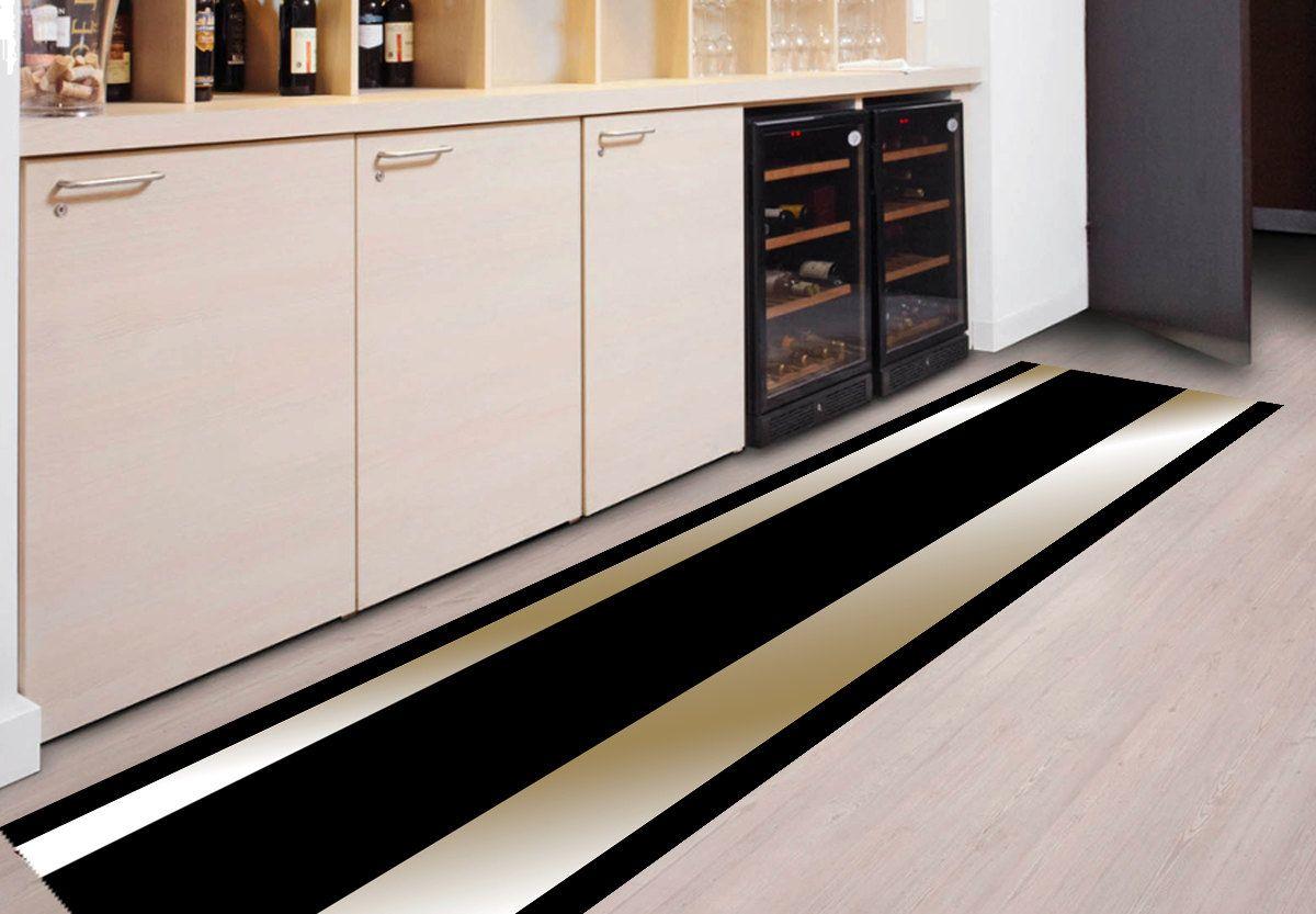 Area rug - Floor runner -model 141 suitable for  entrance, garden/ print rugs/ kitchen floor mat/ kitchen mat/ tile rug / Hallway rug by Printip on Etsy
