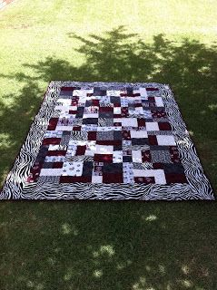 texas a&m quilts - Google Search